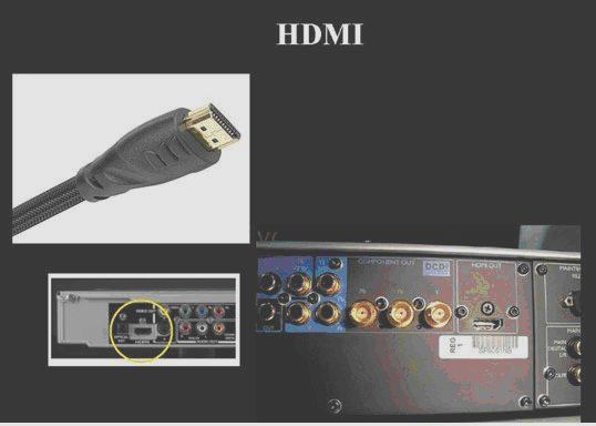 hdmi高清接口定义_原创文章液晶电视机液晶彩电维修